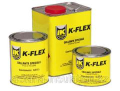 Клей K–FLEX K414 (К-ФЛЕКС)