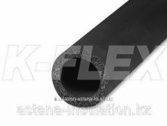 Теплоизоляция K-FLEX SOLAR HT 9х76