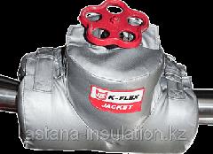 Термочехол K-Flex jacket