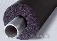 Трубка каучуковая для теплоизоляции K-FLEX ST 09х08
