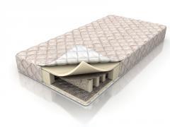 Balance Extra mattress