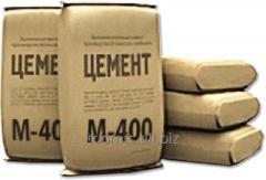 M400 cemen