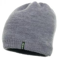Водонепроницаемая шапка DH372G