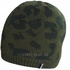 Водонепроницаемая шапка DH 772