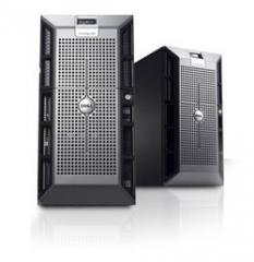 Система хранения даных Infortrend SEN1-310MB