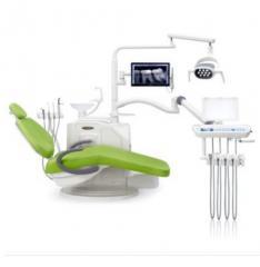 Стоматологическая установка 1A ANLE AL-388SA