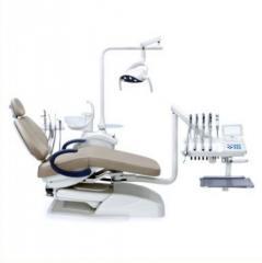 Стоматологическая установка AL-388SB