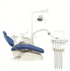 Стоматологическая установка AL-388SC