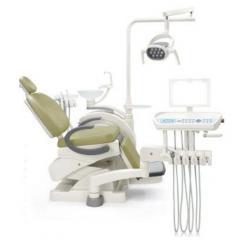 Стоматологическая установка AL398sanor'e standard