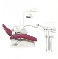 Стоматологическая установка AL-398HF