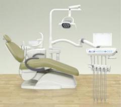 Стоматологическая установка AL-398HA
