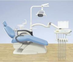 Стоматологическая установка AL-398HB