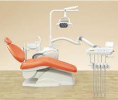 Стоматологическая установка AL-398HG