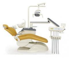 Стоматологическая установка AL-398HG upgrade