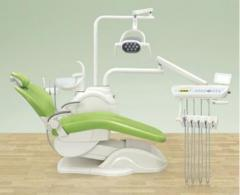 Стоматологическая установка AL-388SD upgrade