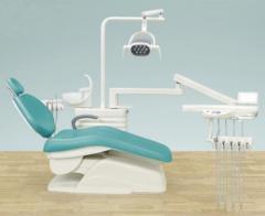 Стоматологическая установка AL-398AA-1 Upgrade