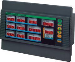 Прибор для высокоточного измерения  РМ296