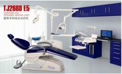Стоматологическая установка LK-A15
