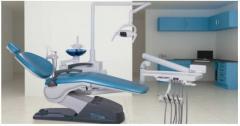 Стоматологическая установка LK-A16