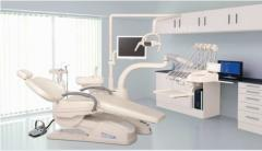 Стоматологическая установка LK-A17