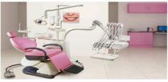 Стоматологическая установка LK-A18