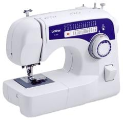Машинки швейные