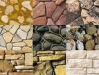 Изделия архитектурно-строительные из природного