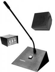 Аппаратура диспетчеризации в Астане