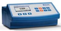Multiparameter desktop colorimeter HI 83200-02