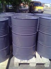 Растворитель (Бензин-калоша) 300 тнг/литр