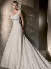 Платья свадебные Caspio в Астане