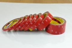 Adhesive tape 3M VHB 6mm*10m