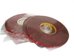 Adhesive tape 3M VHB 8mm*3m