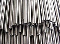 Pipe VGP state standard specification 3262-75, St