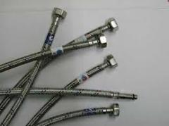Eyeliners are flexible brass, an eyeliner flexible