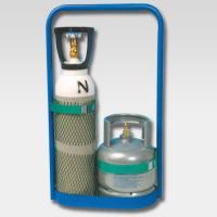 Машины и оборудование для кислородно-пропановой