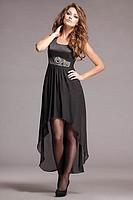 Платье Larisa Balunova модель 5469