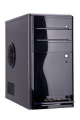 Сервер Intel S1200 Base