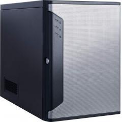 Сервер Intel S1200 Qube
