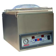Полуавтомат для упаковки денежных билетов