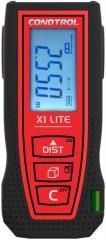 Лазерный дальномер CONDTROL X1-Lite