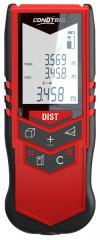 Laser tape measure CONDTROL X 2