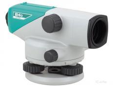 Нивелир оптический SOKKIA B40