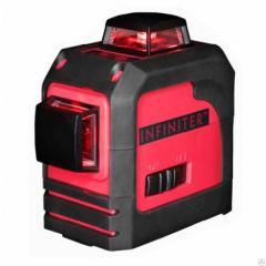 Лазерный нивелир INFINITER CL360-2