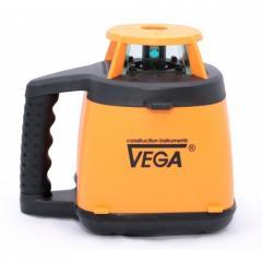 Лазерный построитель плоскости VEGA LR200