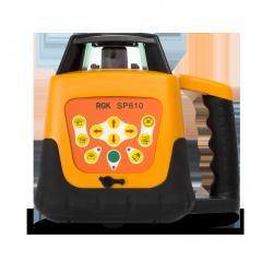 Лазерный уровень RGK SP 610