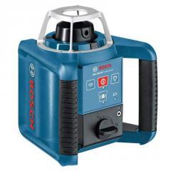Лазерный уровень Bosch GRL 300 HV Professiona