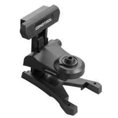 Universal Mount for laser levels CONDTROL...