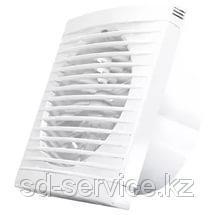 Вентилятор STYL d 150 S