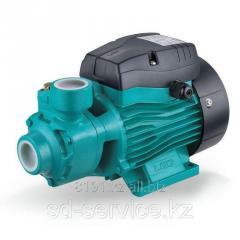 Vikhrevy pump APm37